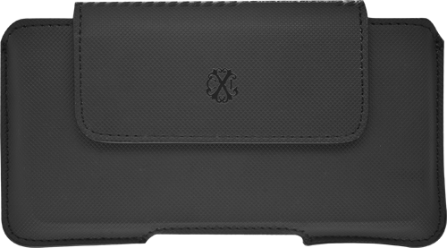 "CHRISTIAN LACROIX Belt case ""Canvas CXL"" - Packshot"