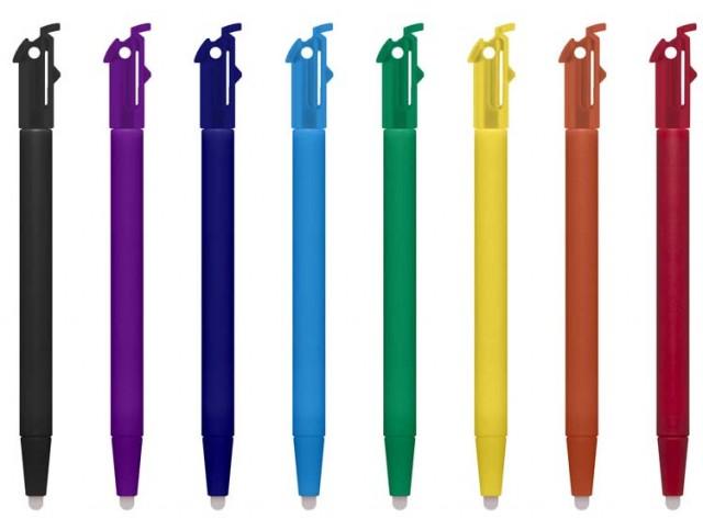 Color stylus - Packshot