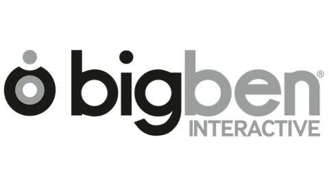 news-banner_bbiinteractive