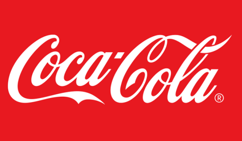 news-banner_cocacola