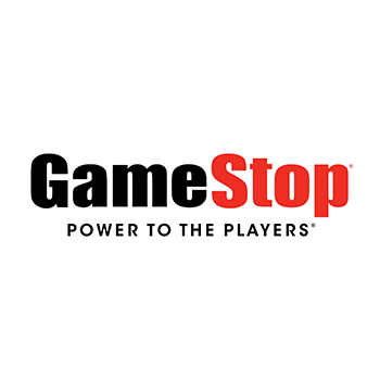 shop_Gamestop