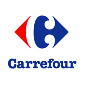 shop_carrefour