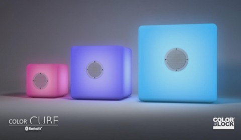 video-cover_colorcube-640x360