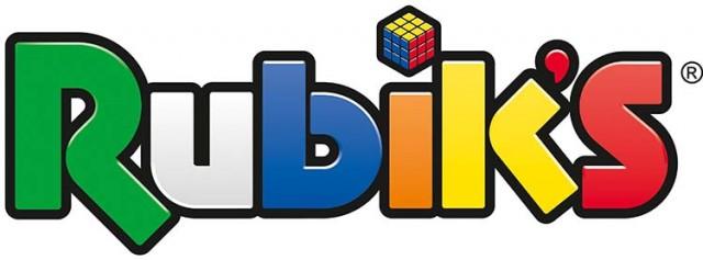 Rubik's Alarm Clock – Immagine #6