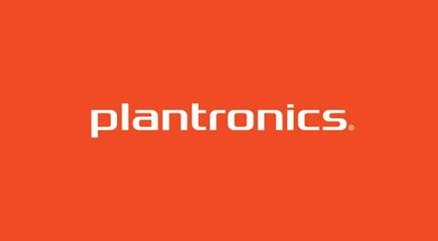 news-banner_plantronics