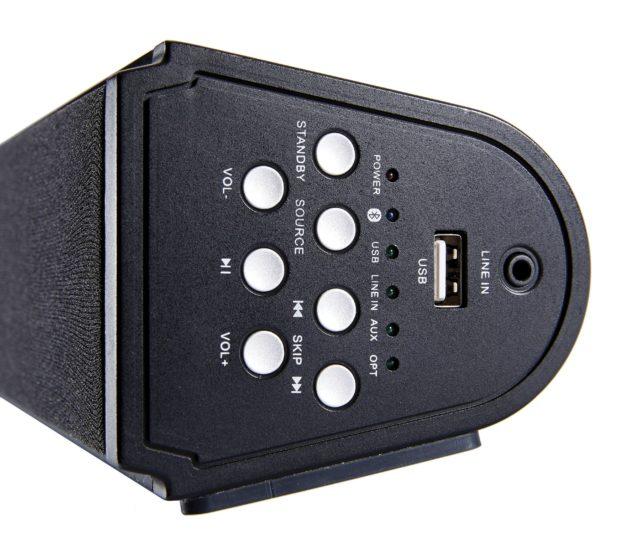 Soundbar Thomson SB100BT