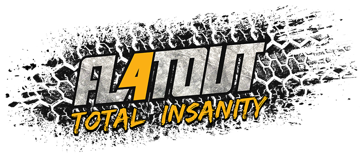 FlatOut 4: Total Insanity – Immagine