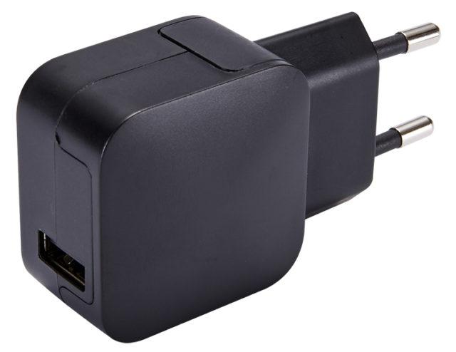 Adattatore AC per ricaricare il Nintendo Switch™ – Immagine#2tutu