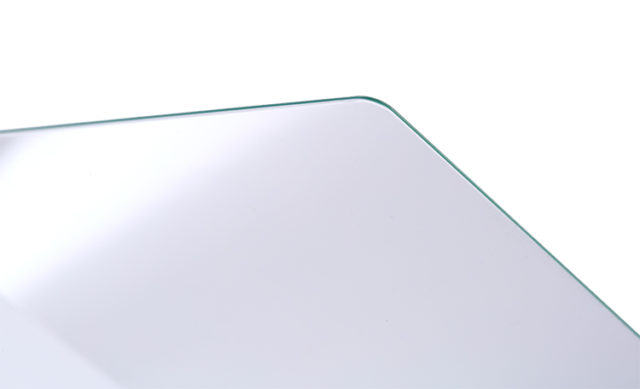 Proteggi schermo in vetro temperato per tablet Nintendo Switch™ – Immagine#2tutu#3