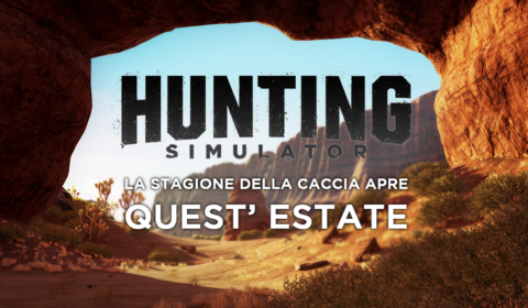 HUNTING_Announcement_IT