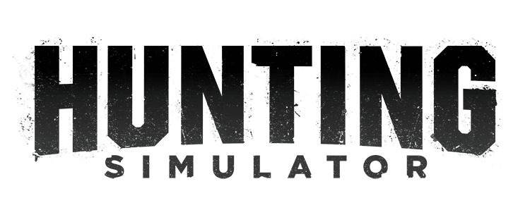 Hunting Simulator – Immagine
