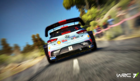WRC7_Screen_4