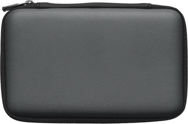 Protection case for Nintendo NEW 2DS™ XL/ NEW 3DS™ XL/ 3DS™ /DS™ - Packshot