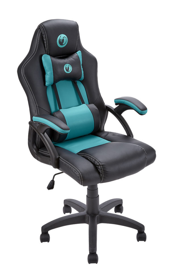 Gaming chair - Packshot