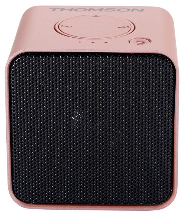 Speaker Wireless Portatile THOMSON - Packshot