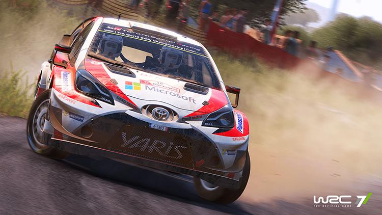 WRC 7 – Screenshot#2tutu#4tutu#6tutu#8tutu#10tutu#12tutu#14tutu#16tutu#18tutu#20tutu#22tutu