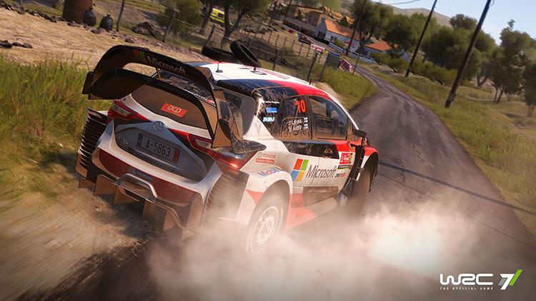 WRC 7 – Screenshot#2tutu#4tutu#6tutu#8tutu#10tutu#12tutu#14tutu#16tutu#18tutu#20tutu#22tutu#23