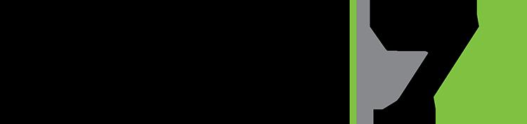 WRC 7 – Immagine