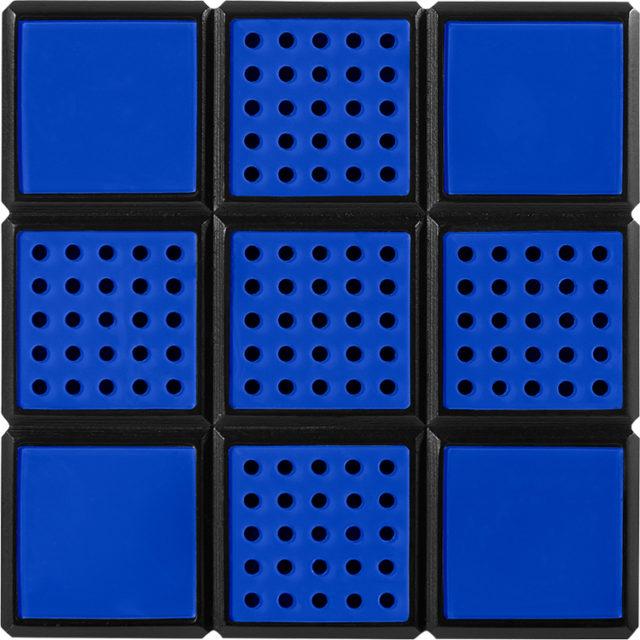 Rubik's Wireless Portable Speaker BT17RUBIKS – Immagine#1