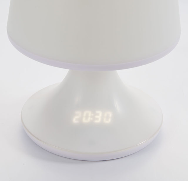 luminous alarm clock with projector – Immagine#2tutu#4tutu#6tutu#8tutu#10tutu#11