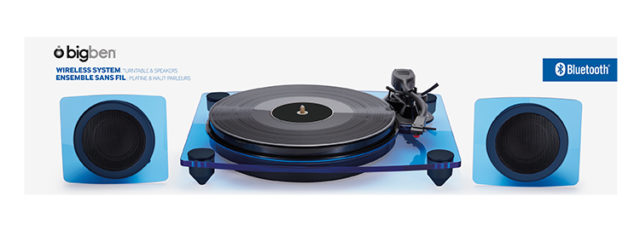 Turntable & speakers TD115BLSPS BIGBEN – Immagine#2tutu#4tutu#6tutu