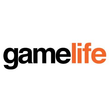 Logo Gamelife 350x350