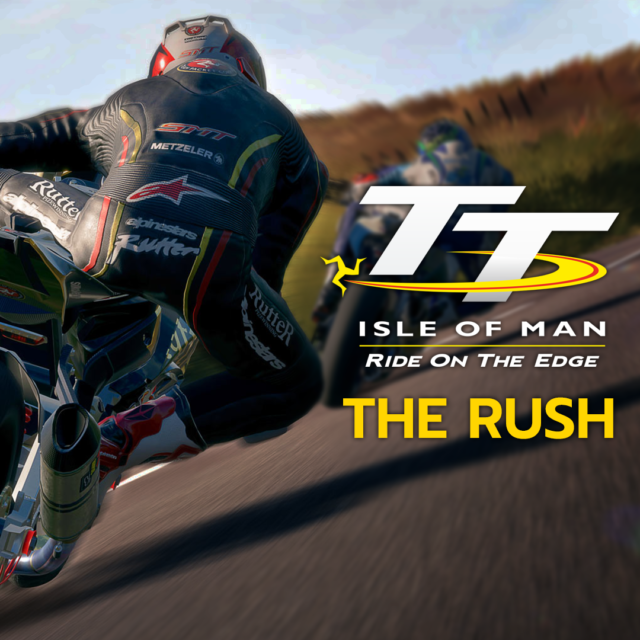 TT_-The-Rush-Trailer-Thumbnail-SQUARED