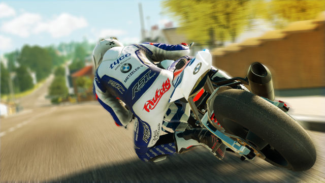TT Isle of Man – Screenshot#2tutu#4tutu