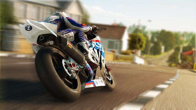 TT Isle of Man – Screenshot#2tutu#4tutu#5