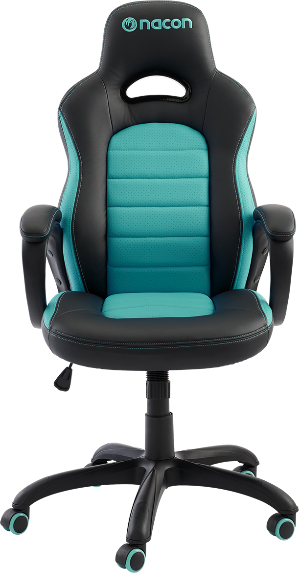 Gaming Chair Nacon CH-350 PCCH-350 NACON – Immagine#1