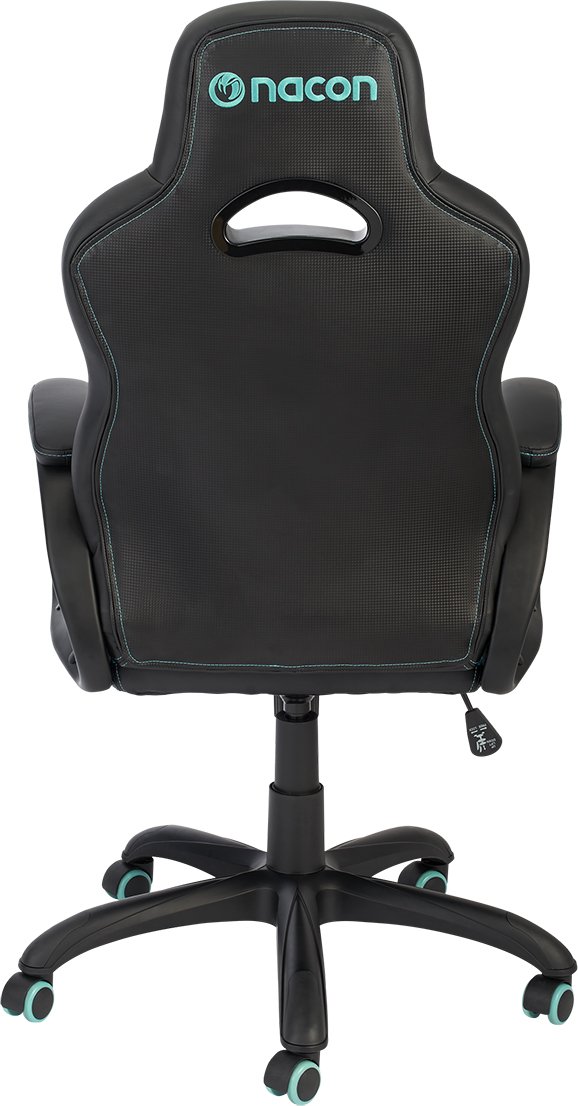 Gaming Chair Nacon CH-350 PCCH-350 NACON – Immagine#2tutu#4tutu