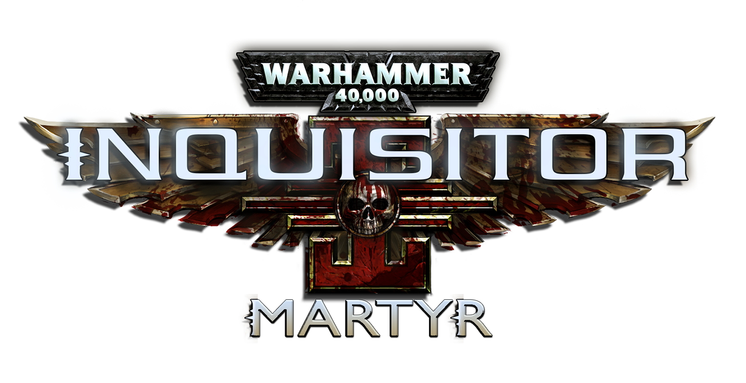 Warhammer 40,000: Inquisitor – Martyr – Immagine