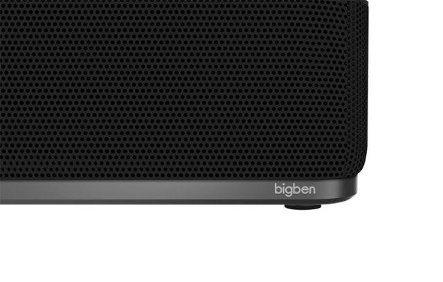 Clock radio with wireless charger/DAB+ RR140IGDAB BIGBEN – Immagine#2tutu#4tutu#5
